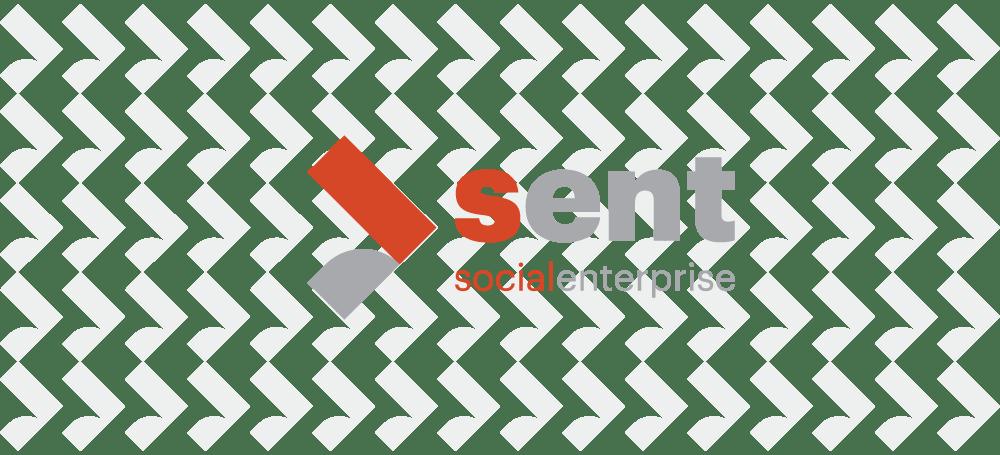 """SENT """"SOCIAL ENTERPRISE"""" Rigenerare Cooperazione Sociale"""